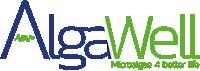 Logo SAS Algawell